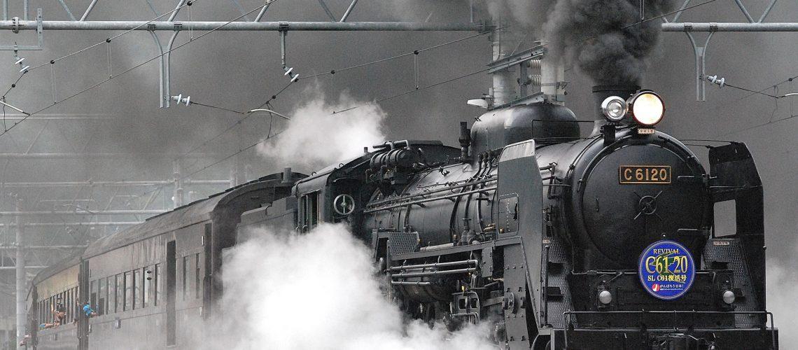 fair_data_train